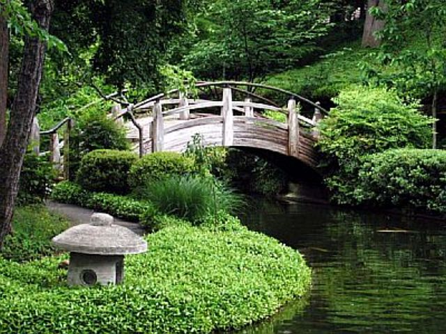 Giardini zen immagini - Giardini giapponesi ...
