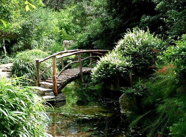Giardini Zen Hd : Giardini zen immagini